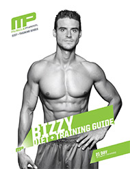 Muscle pharm shred matrix pdf tutorials