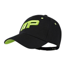 Cap Front Logo MP