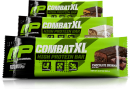 Combat XL High Protein Bars
