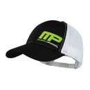 Mesh Cap Logo MP